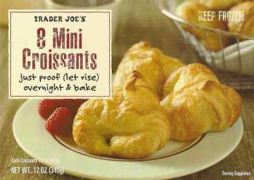 tj_croissant
