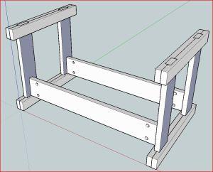 bench_base