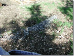 French Drain 003
