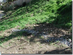 French Drain 004
