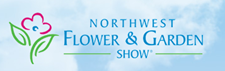 Northwest Flower and Garden Show