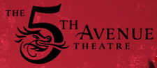 The 5th Avenue Theater